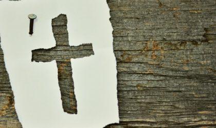 Usprawiedliwienie Boga