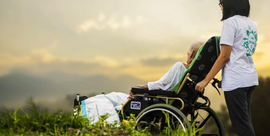 Dlaczego Bóg nie uzdrawia wszystkich wierzących? Czyli o dedukcji w służbie teologii