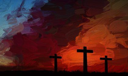 Prawdziwy Bóg-Prawdziwy Człowiek, prawdziwe chrześcijaństwo