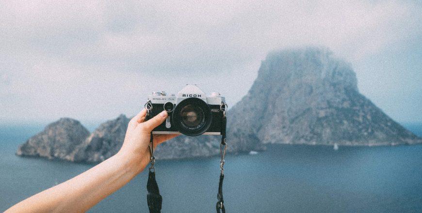 iTeologia w epoce selfie