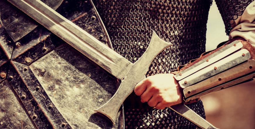 O łowieniu łowców herezji – 26 przykazań