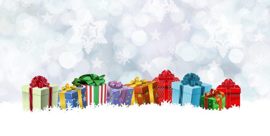 Święta rodzinne czy Święta Bożego Narodzenia?
