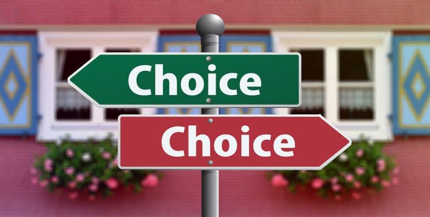 Chrześcijański poradnik wyborczy – o odpowiedzialnej decyzji przy urnie
