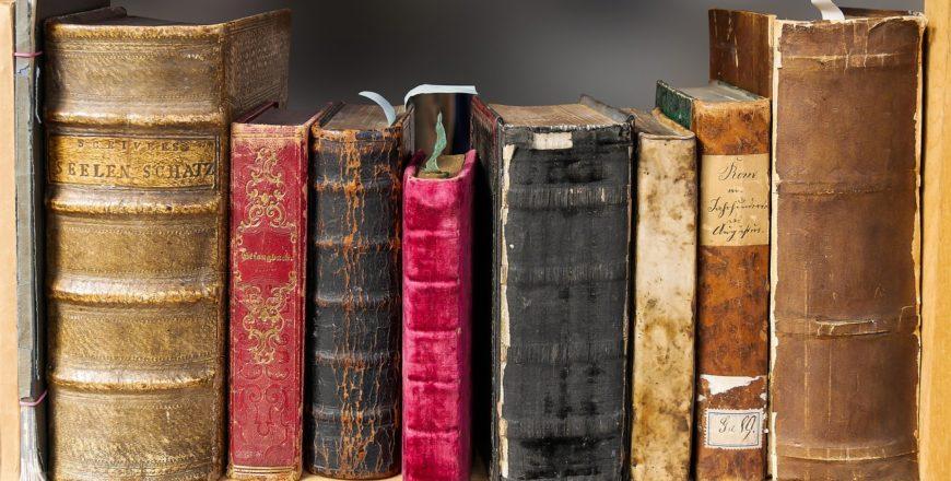 Współczesny ewangelikalizm i teologia