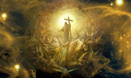 Koło czy oś? Chrześcijańska filozofia czasu (cz. III)