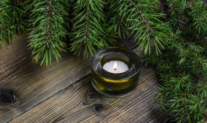 Boże Narodzenie – odpowiedź na ludzkie cierpienie