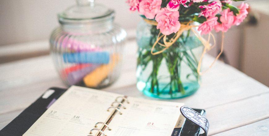 Czynić dobrze nie ustawajcie – z pamiętnika pewnej nauczycielki