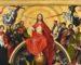 Sprawiedliwość i miłosierdzie