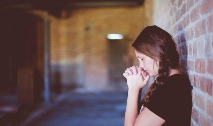 Jesteśmy cenni, gdyż Chrystus nas pokochał