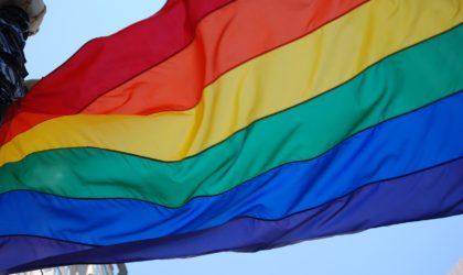 Koniec dyskryminacji!