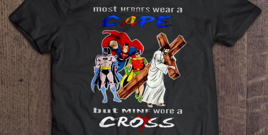 Pop-chrześcijaństwo
