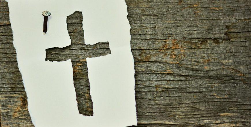 Chrześcijanie wobec cierpienia