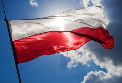 Nasza ojczyzna jest w niebie… i w Polsce