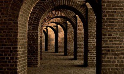 Dlaczego warto wierzyć w historyczne chrześcijaństwo?