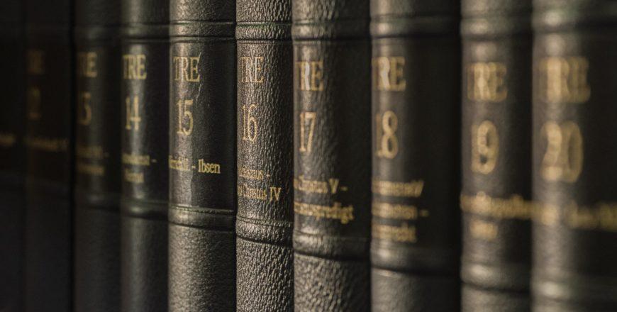 Teologia w praktyce: niezmienność i niecierpiętliwośćBoża