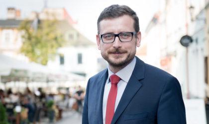 List otwarty Janusza Buzka do Bp. Jerzego Samca