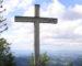 Nieoczywisty krzyż