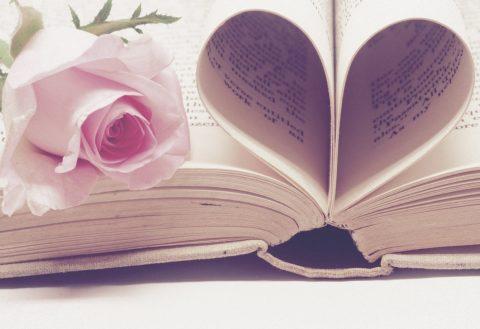 Parafraza o miłości