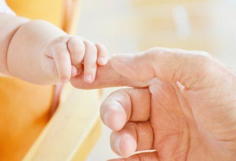 Plan wychowawczy: Aby mały człowiek w przyszłości….