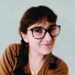 Anna Pazio