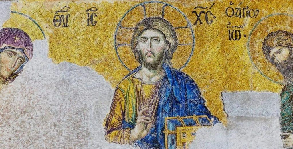 Kościół wschodni i zachodni  – dlaczego doszło do rozłamu? (cz. 1/2)
