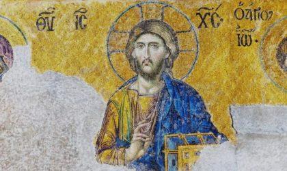 Kościół wschodni i zachodni  – dlaczego doszło do rozłamu? (cz. 2/2)