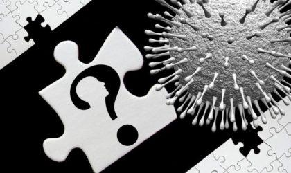Koronawirus, 5G, szczepionki z mikrochipami  i prawda – Chrześcijanin wobec teorii spiskowych