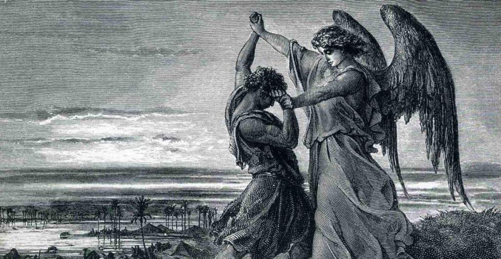 Byty duchowe w listach Pawła #5: Co z tego wszystkiego wynika?
